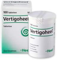 Vertigoheel