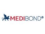 Medibond