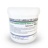 Guardacid Tabletten Vet