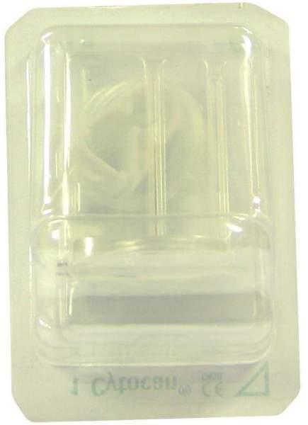 Cytocan 20 G 25mm