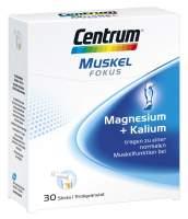 Centrum Muskel Fokus 24 Sticks