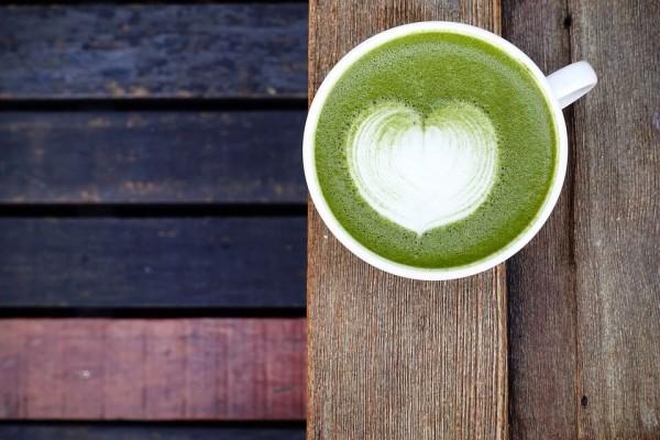 wachmacher-rezept-matcha-latte