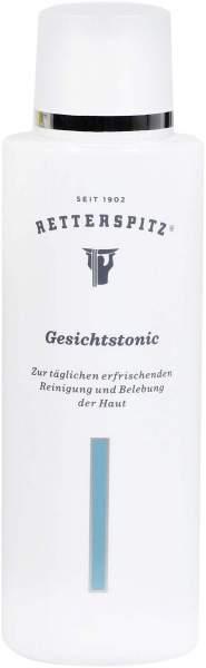 Retterspitz Gesichtstonic 200 ml Flüssigkeit