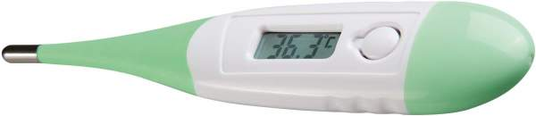 Digitales Thermometer FLEX
