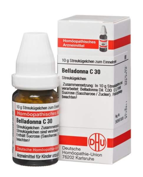 homöopathisches komplexmittel zum abnehmen
