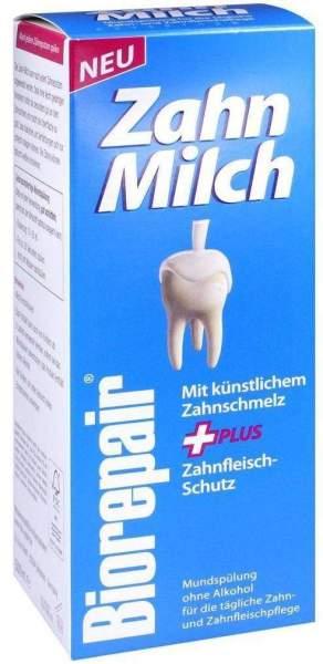 Biorepair 500 ml Zahn - Milch