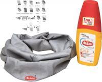 Autan Protection plus Zeckenschutz + gratis Multifunktionstuch