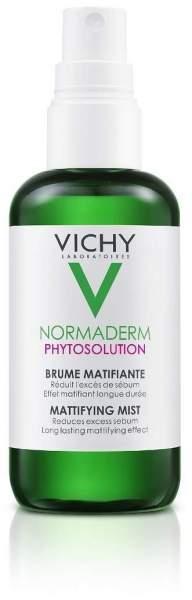 Vichy Normaderm Phytosolution mattierendes Pflege-Spray 100 ml