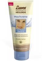 Luvos Heilerde Waschcreme 100ml
