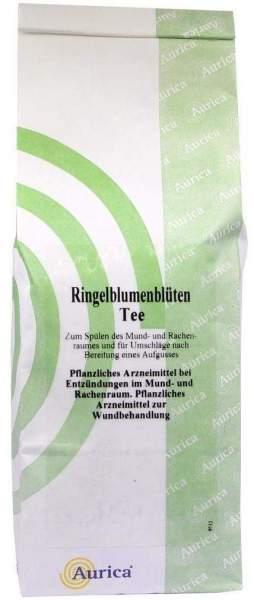 Ringelblumen 40 G Tee Aurica