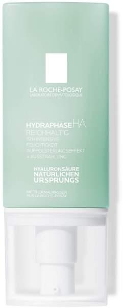 La Roche Posay Hydraphase HA leicht Creme 50 ml