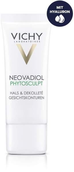 Vichy Neovadiol Phytosculpt Creme 50 ml