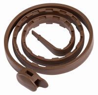 Ungezieferhalsband 60cm Hund
