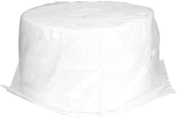 Pur Zellin 4x5cm Steril Rolle zu 500 St. Cpc