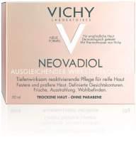 Vichy Neovadiol Creme für trockene Haut 50 ml