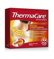 Thermacare Nacken-Schulter Auflagen zur Schmerzlinderung
