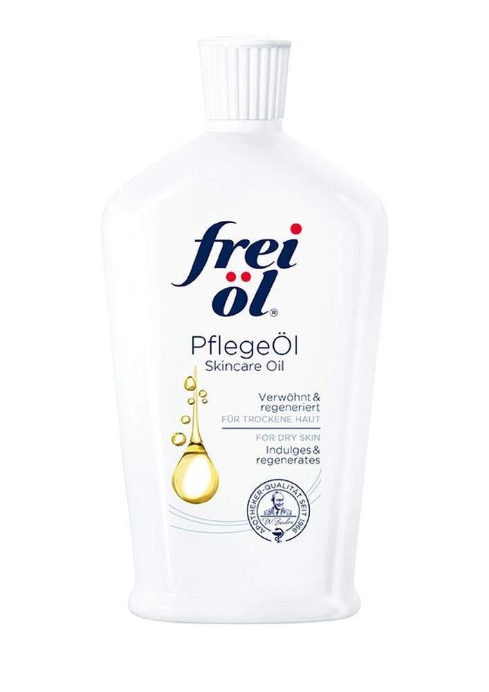 Frei Öl PflegeÖl 200 ml