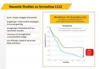 Vorschau: Formoline L112 - 80 Tabletten
