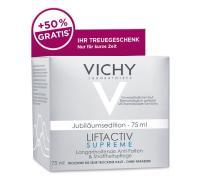 Vichy Liftactiv Supreme Creme trockene Haut 75ml