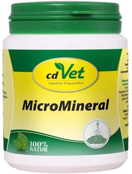 Micromineral Vet 150 G