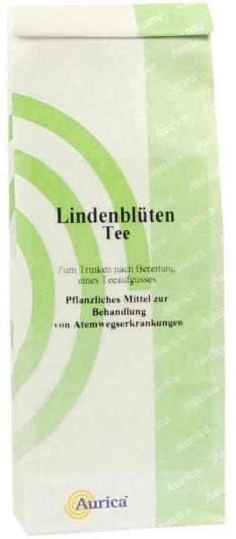 Lindenblütentee 40 G Tee