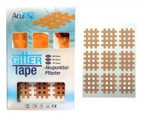GITTER Tape Acutop 5x6 cm