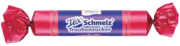 Soldan Tex Schmelz Traubenzucker Kirsche 33 G