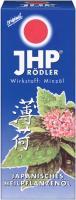 JHP Rödler japanisches Heilpflanzenöl 10ml
