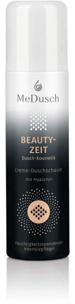 MeDusch Beauty-Zeit 150 ml Duschschaum