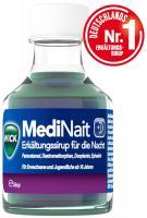 WICK MediNait Erkältungssirup für die Nacht 180ml