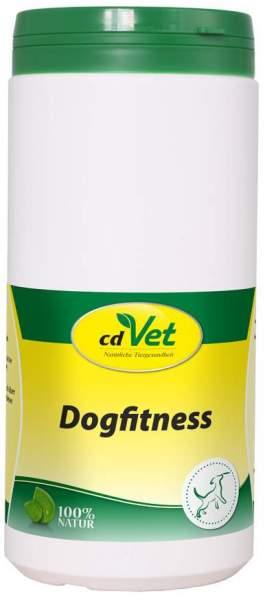 Dogfitness Neu 200 G
