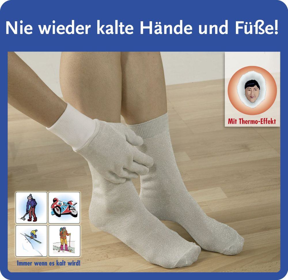 thermo handschuhe damen von online bestellen. Black Bedroom Furniture Sets. Home Design Ideas