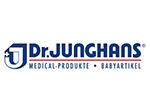 Dr. Junghans