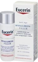 Eucerin Anti-Age Hyaluron-Filler Tag Normale und Mischhaut