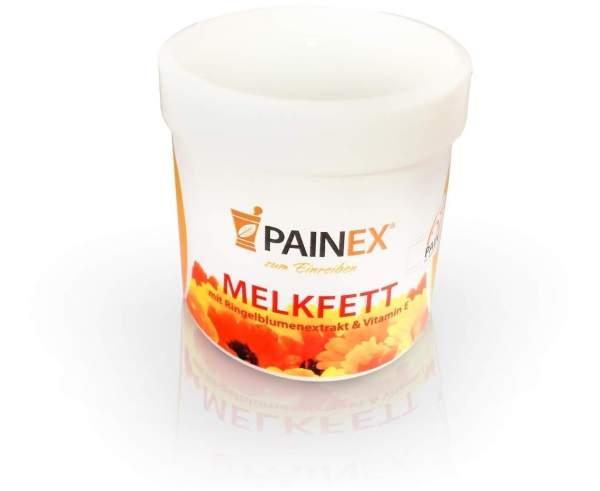 Melkfett Mit Ringelblumenextrakt Painex 250 ml Salbe