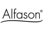 Alfason