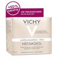 Vichy Neovadiol Creme normale Haut 75ml