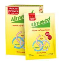 Almased Beutel 10 x 50g 10er Pack