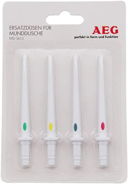 AEG Ersatzdüsen für MD 56134 Stück