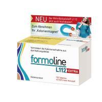 Formoline L112 Extra 128 Tabletten