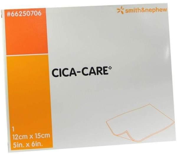 Cica Care 12 X 15 cm 1 Stück