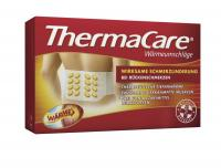Thermacare Rückenumschläge S-XL 2 Stück