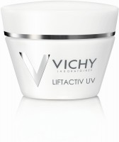Vichy Liftactiv Uv 50 ml Creme