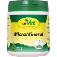 Micromineral Vet 500 g