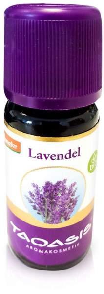 Lavendel Bio Öl 10 ml