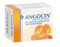 Angocin Anti Infekt N 200Tabletten