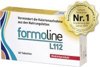 Formoline L112 - 48 Tabletten