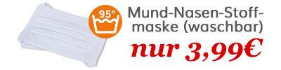 https://property.volksversand.de/media/image/3f/f4/26/nasen-mundschutzmaske_artikelsdeitailseitenbanner_400x100px.jpg