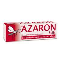 Azaron Stift 5,75 g