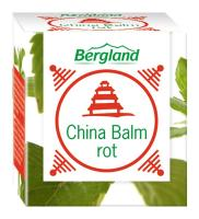 Vorschau: Original China Balm